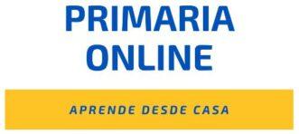 Primaria Online Academia